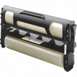 K7 A PLASTIFIER XM852