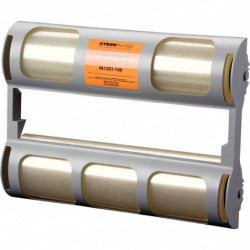 K7 A PLASTIFIER DL1251 - XM31