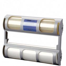 K7 A PLASTIFIER LAT1251 - XM32