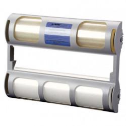 K7 A PLASTIFIER LAT1256 - XM33