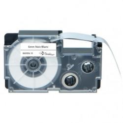 RUBAN LS 450 6MM