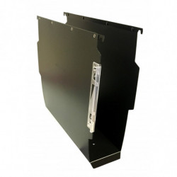 POLYMAX DS ARMOIRE FOND 80