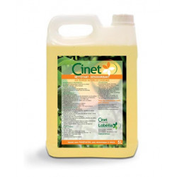 CINET ALIMENTAIRE